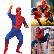 halloween full body suit online get cheap halloween costumes for men bodysuit aliexpress