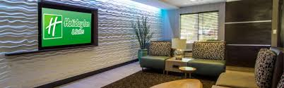 The Living Room Scottsdale Restaurants Near Holiday Inn Hotel U0026 Suites Scottsdale North Airpark