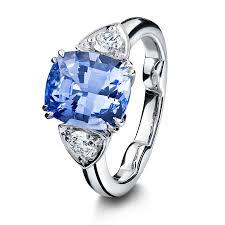 unique engagement rings uk engagement rings wedding rings uk designer rings for