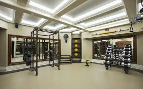 best fresh home gym designs ideas 15549