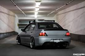 evo mitsubishi custom mitsubishi lancer evolution tuning custom wallpaper 1680x1120