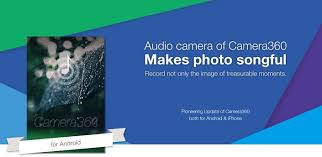 camera360 ultimate for android camera360 ultimate app for android version 4 5 apk at