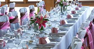 Wedding Reception Decorations Fascinating Sample Wedding Reception Decorations 21 On Table