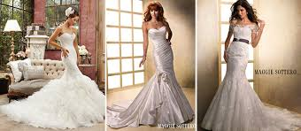 south wedding dresses zilla businesses in