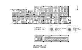 plans drawings office photo collection office snapshots