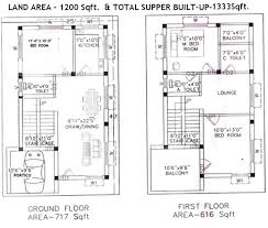 incredible 1200 sq ft house plan india house plan in india 1200 sq