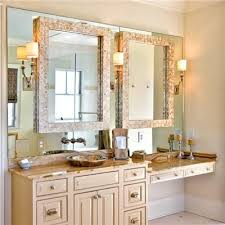 Best Transitional Bathroom Mirrors Ideas On Pinterest Grey - Bathroom mirrors design