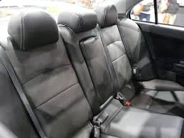 nissan altima leather seat covers mitsubishi leather seat program ralliart seat evolutionm