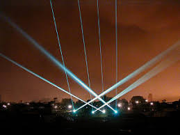 lasernet corporate laser shows