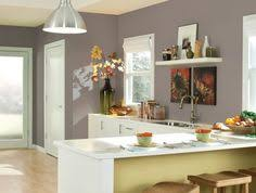 meet sherwin williams color of the year 2017 kitchens office