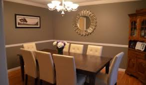 color ideas for dining room dining room design style dining table horn room color ideas dining