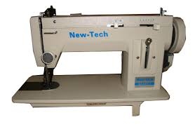 Used Upholstery Sewing Machines For Sale Walking Foot Sewing Machine Ebay