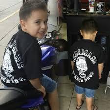 hooligan u0027s barbershop 28 photos u0026 23 reviews barbers 12821