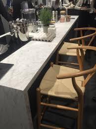 Narrow Kitchen Bar Table Astonishing Kitchen Bar Stool Island Height With Arms Homebase