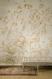 flora roberts wallflowerpainting