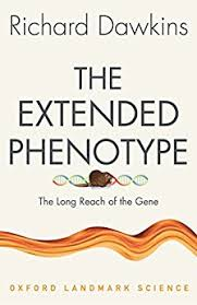 The Selfish Gene Meme - richard dawkins greatest hoax in science intelligent design