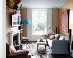 small livingroom design small living room design home design ideas