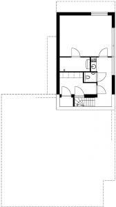 214 best architecture maison images on pinterest architecture
