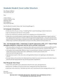 narrative essay about my journey custom phd essay topics