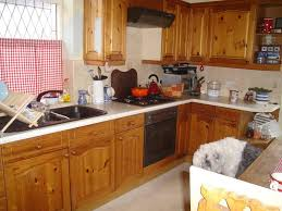 Easy Kitchen Makeover Ideas Easy Kitchen Makeover Ideas Home Decor U0026 Furniture