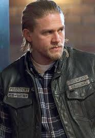 jaxs hairstyle sons of anarchy jax s true plan is revealed and gets deadly