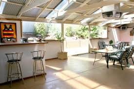 renovation ideas outdoor living ideas by now renovations porches and lanais