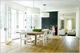 dining table pendant light two pendant lights over dining room table dining room tables design