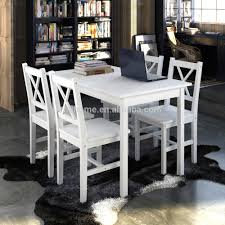 Chair Dining Room Furniture Suppliers And Solid Wood Table Chairs Buy Solid Plywood Dining Table Set From Trusted Solid Plywood