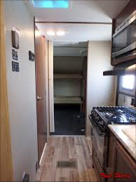 2018 keystone outback 240urs travel trailer piqua oh paul sherry rv