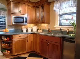 pour plan de travail cuisine plan de travail cuisine gris cuisine laque grise avec plan de