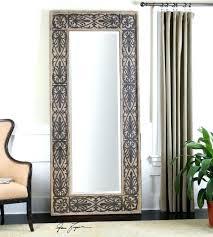 mirrored home decor mirrored home decor akapello com