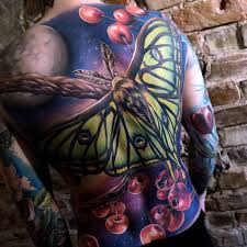 back tattoos ideas amazing tattoos tattoo ideas