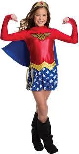 girl vire costumes for costumes la casa de los trucos 305 858 5029 miami