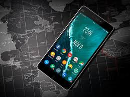 apps for android 10 must utility apps for android smartphone users gadgets now