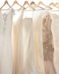 the best wedding dress shopping tips martha stewart weddings