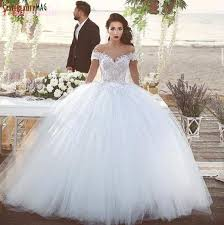most beautiful wedding dresses fashionable wedding dresses 2017 the most beautiful photo colors