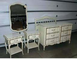 french provincial bedroom set french provincial bedroom furniture french provincial furniture