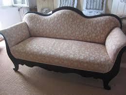 altes sofa altes sofa neu polstern er jahre sessel er jahre hocker er
