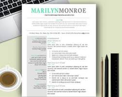 Free Australian Resume Template Cv Template Australian