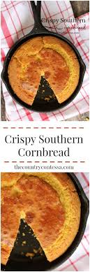 best 25 cornbread ideas on corn bread cornbread