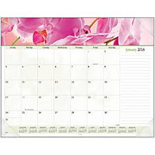 Office Depot Desk Calendars Office Depot Desk Calendar Crafts Home