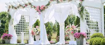 wedding tent rental cost cbell party rental