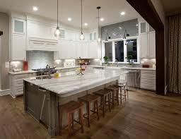 interior home design kitchen home design and home decorating idea center kitchen design