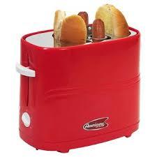 Toaster Poacher Multi Function Toaster Toasters Target