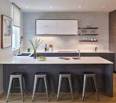 small kitchen ideas modern the most inspiring small kitchen design ideas to save space