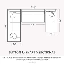 sofa seat depth measurement loveseat dimensions unique sofa seat depth standard couch standard
