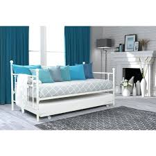 Daybed With Drawers Daybed White Daybed With Storage Built In Day Bed Beside Window