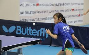 Watch Major Chionships The 5 Biggest U S Open - usa table tennis features events results team usa