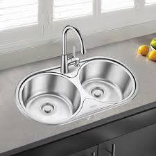 Round Kitchen Sink by Best Kitchen Sinks Stainless Steel Kitchen Sinks For Sale