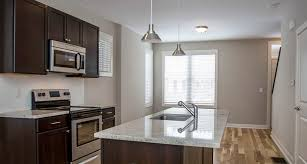 3 Bedroom Apartment Near Me Urban Living Apartments Condos Office And Retail Listings In